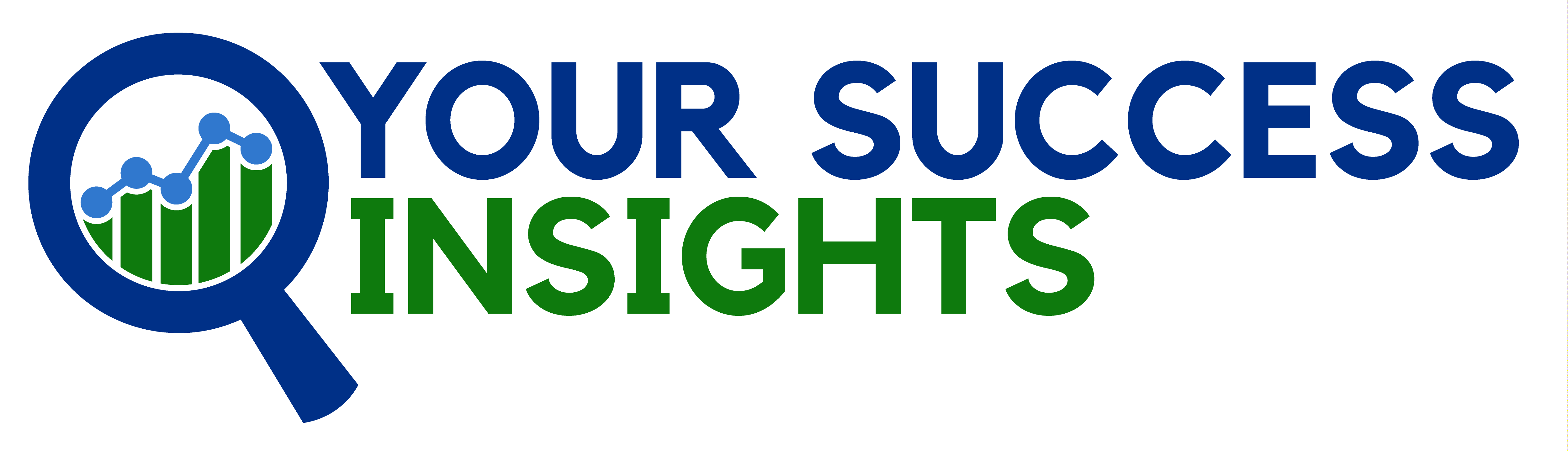 Your Success Insights